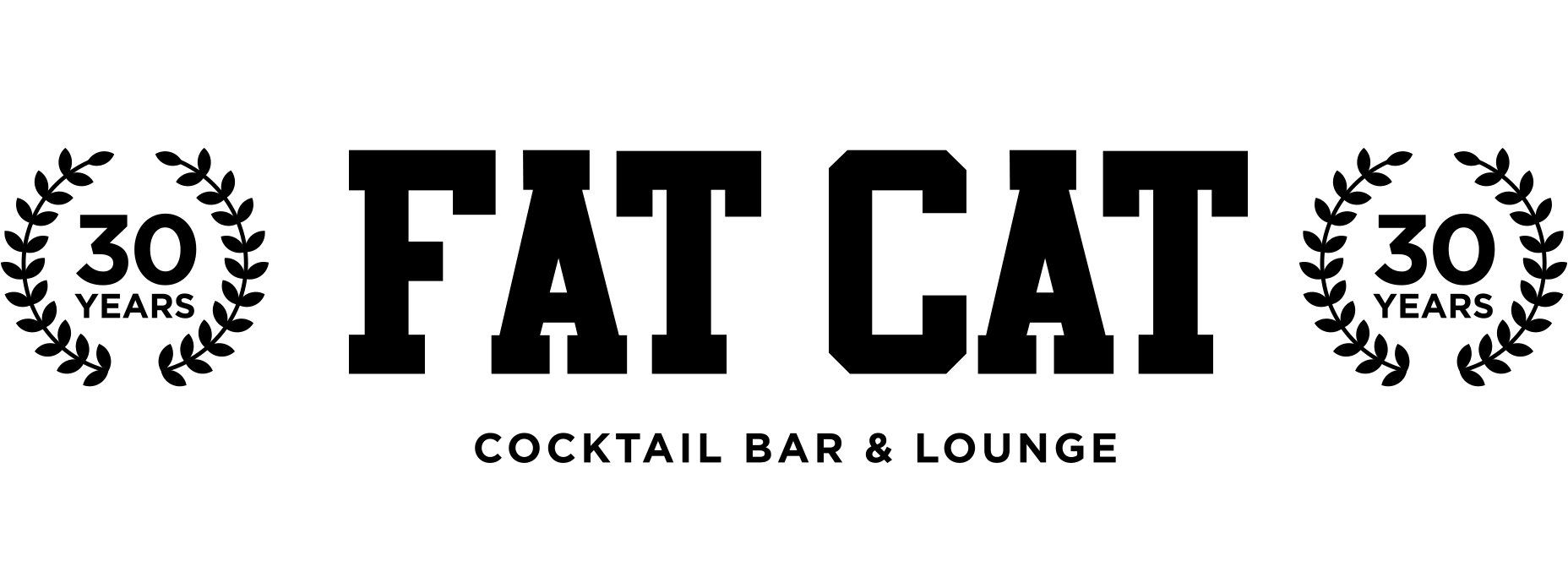 Fat Cat Cocktail Bar & Lounge Leicester